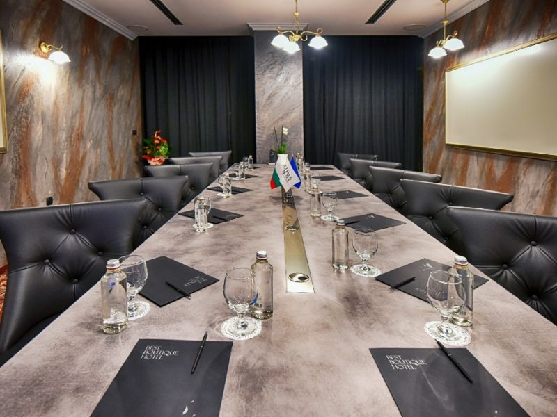 bbh-conference room-10
