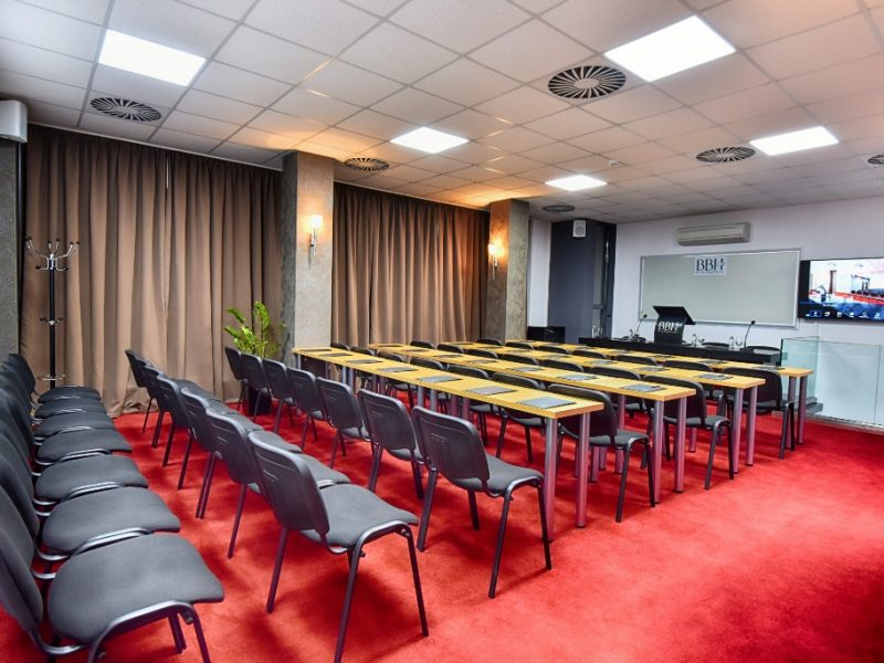 bbh-conference room-2