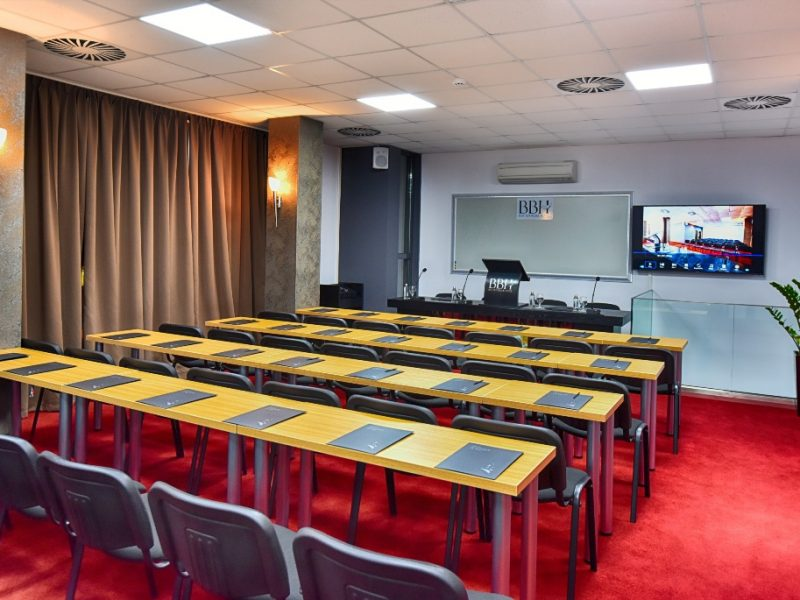 bbh-conference room-3