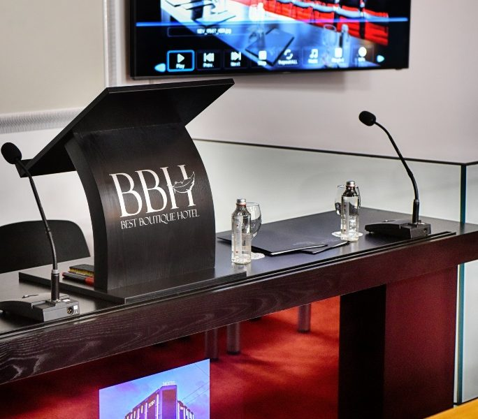 bbh-conference room-5