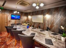 bbh-conference room-7