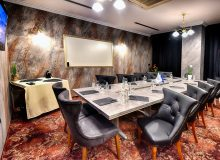 bbh-conference room-8