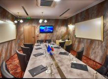 bbh-conference room-9