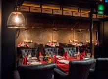 bbh_restaurant_2