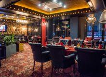 bbh_restaurant_3