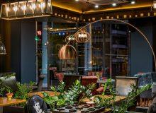 bbh_restaurant_4