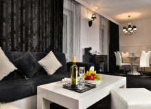 bbh_vip_apartment_1