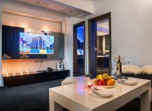 bbh_vip_apartment_2