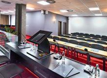 конферентна зала ББХ хотел