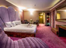 луксозни хотели стара загора