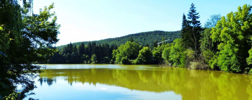 старозагорски бани почивка